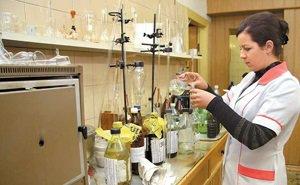 Топливо на кубанских АЗС проверяет независимая «Мобильная лаборатория»