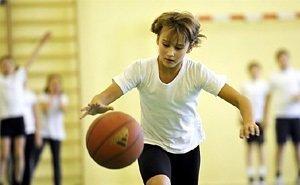 В Сочи решили создать центры для игровых видов спорта