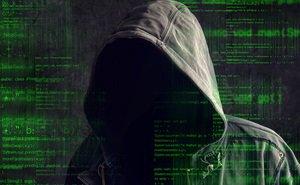 В санкционный список США попал хакер из Анапы