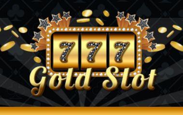 777-goldslot.com - отдых с пользой для кошелька