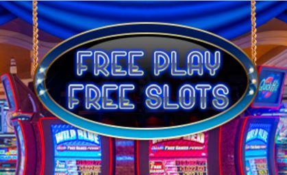 Игровые автоматы на деньги: секреты прибыльной и увлекательной игры