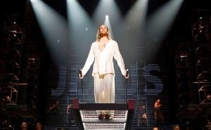 В Краснодаре всё-таки состоится скандальная рок-опера «Иисус Христос - суперзвезда»