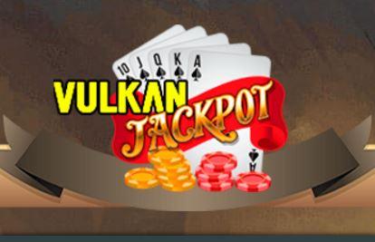 Как сорвать куш в казино Вулкан Джекпот?