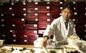 Росздравнадзор прикрыл Центр китайской медицины в Сочи