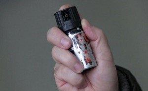 28 детей отравились газом после распыления в школе перцового баллончика