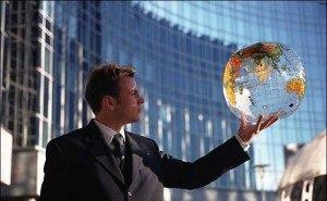 Инвестпотенциал Кубани будут продвигать на внешних рынках