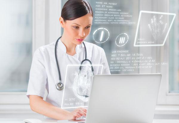 Медицинский девелопмент — от концепт-идеи до закупки оборудования