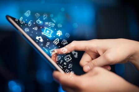Качественный сайт: гарантия успешного продвижения бизнеса