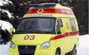 Ударивший женщину-врача до сотрясения мозга сочинец говорил, что «бил не сильно»