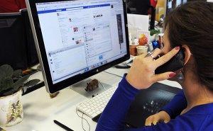 Краснодарцев призывают перепроверять любое тревожное сообщение в соцсетях