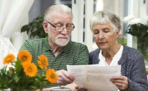 Как относятся краснодарцы к повышению пенсионного возраста