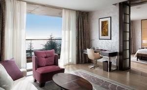Рост цен в отелях Сочи может переориентировать турпоток на Турцию