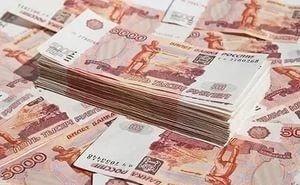 На здравоохранение Кубани дополнительно выделят 1 млрд рублей