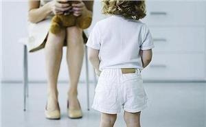На Кубани 97% сирот проживают и воспитываются в семьях