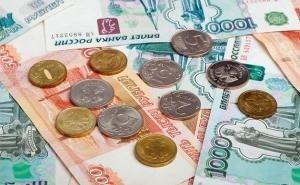 Средние заработки в Краснодарском крае выросли на 26%