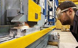 Власти Кубани намерены использовать разработки учёных в машиностроении