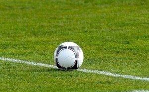 «Фишт» примет финал Кубка России по футболу