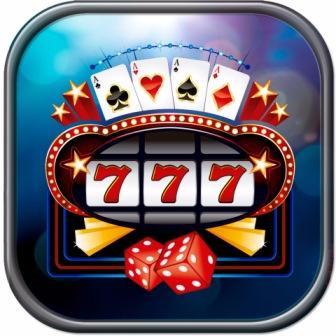 Игровые аппараты казино Вулкан в сети