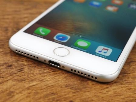 Плюсы и минусы покупки Айфона 7 в кредит
