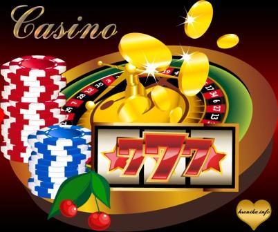 Azartgames24 – одно из лучших казино рунета