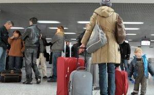 Переехать в Краснодарский край по программе переселения могут не все