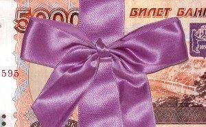 В Сочи учительница устроила скандал из-за подарка на 8 Марта
