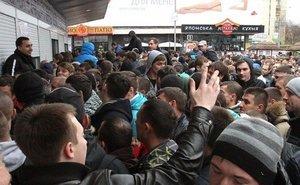 В Краснодаре билетных кассиров проверяют на детекторе лжи