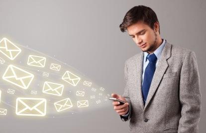 Смс рассылка: эффективный способ привлечения и удержания клиентов