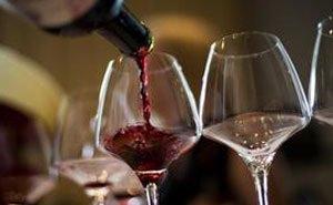 На Кубани появились новые зоны для производства вин с ЗГУ
