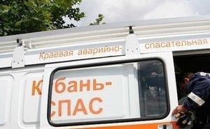 «Кубань-СПАСу» исполнилось 14 лет
