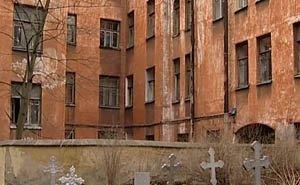 Чем богат центр Краснодара