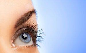 В Сочи собрались 900 лучших офтальмологов России и мира