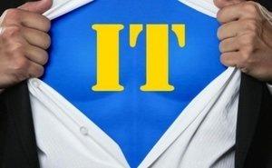 В Краснодаре впервые пройдут масштабные соревнования по IT-безопасности