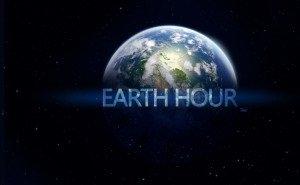 Кубань присоединяется к акции «Час Земли»