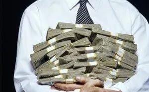 Кому на Кубани предлагают самую большую зарплату?