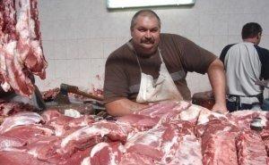 На Кубани советуют быть осторожными при покупке мяса
