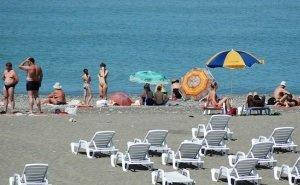 В Сочи обсудили, как удержать туристов