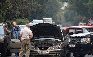 За Краснодарским краем закрепилась слава «криминального авторитета»