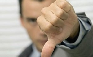 Кубань попала в аутсайдеры по работе с инвестором