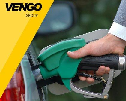 Приобретение нефтегазового оборудования в компании Венго