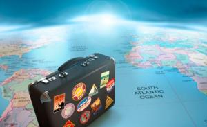 Ростуризм предлагает распространить на Сочи электронные визы
