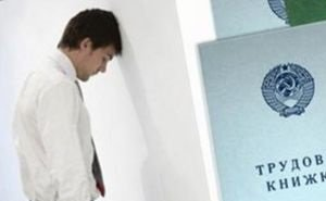 Опыт работы трёхсторонней комиссии Кубани предложили использовать во всех субъектах РФ