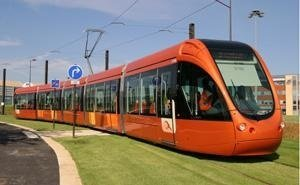 Тише едешь — дальше будешь: в Краснодаре будут ездить бесшумные трамваи