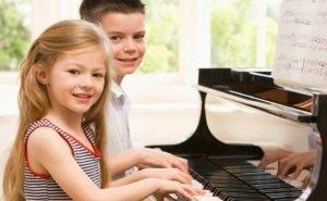 В Сочи идёт набор талантливых детей в Академию Игоря Крутого