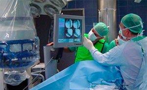 Кубанские хирурги более 10 лет работают в редком направлении аритмологии
