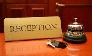 Сочинские отели увеличивают стоимость проживания