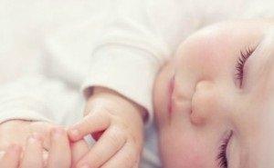 Многие хотят удочерить младенца, подброшенного на Пасху в бэби-бокс Краснодара