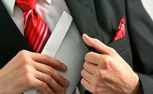 45% краснодарцев принципиально не дают взятки