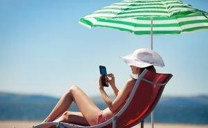 На Кубани запущен высокоскоростной мобильный Интернет
