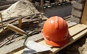 Закон о защите прав дольщиков в Сочи считают бесполезным